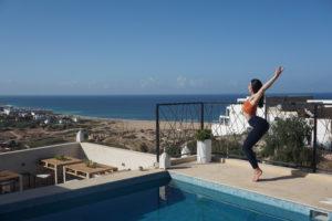 retraite surf et yoga timetobloom the prune