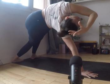 cours privés yoga paris the prune timetobloom