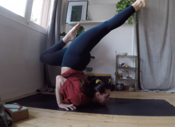 cours privés yoga paris the prune timetobloom